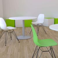 Chairs & Stools
