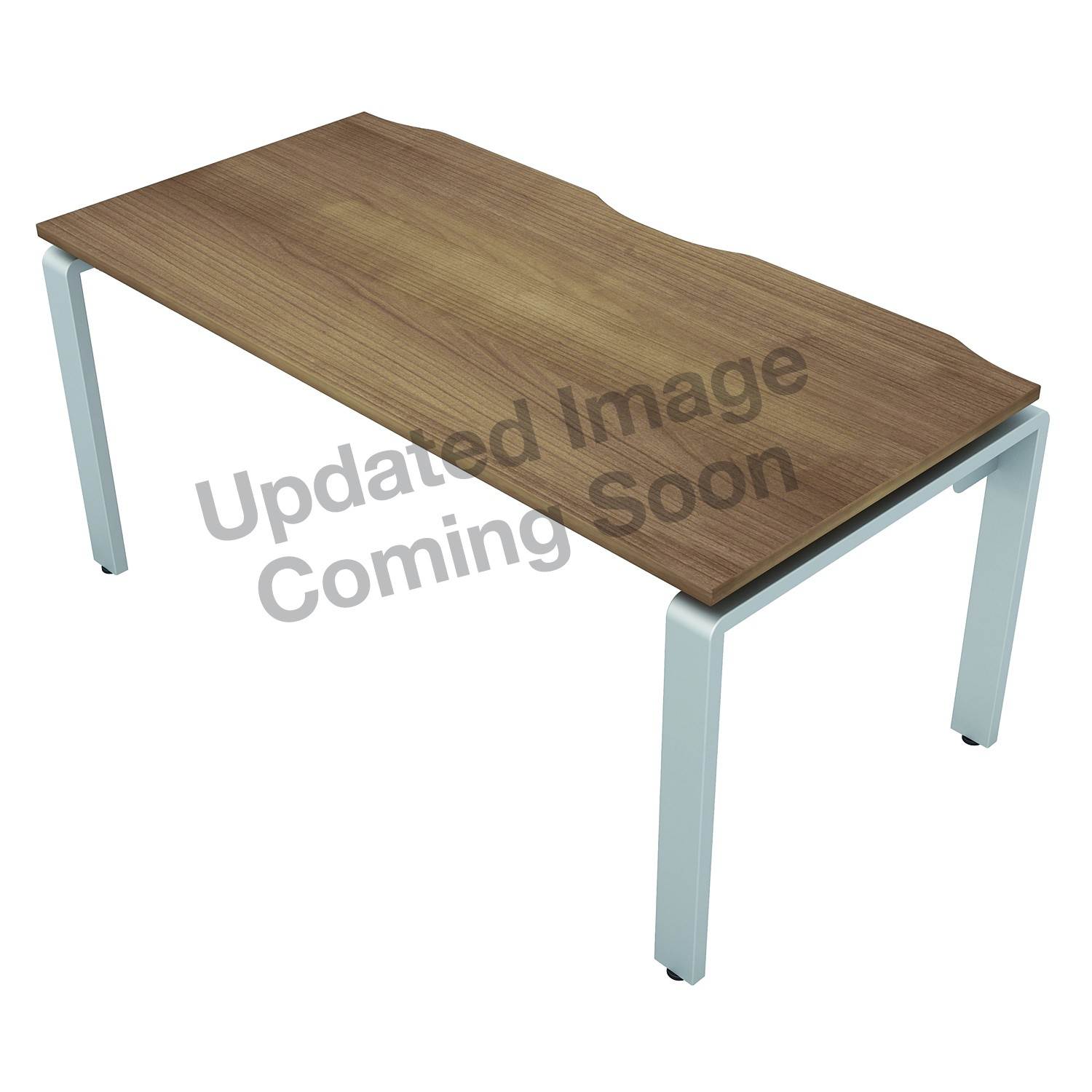 AuraBench Shallow Rectangular