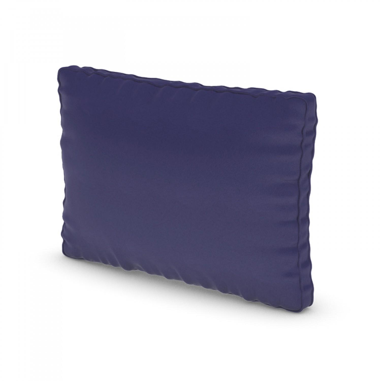 Box Cushion