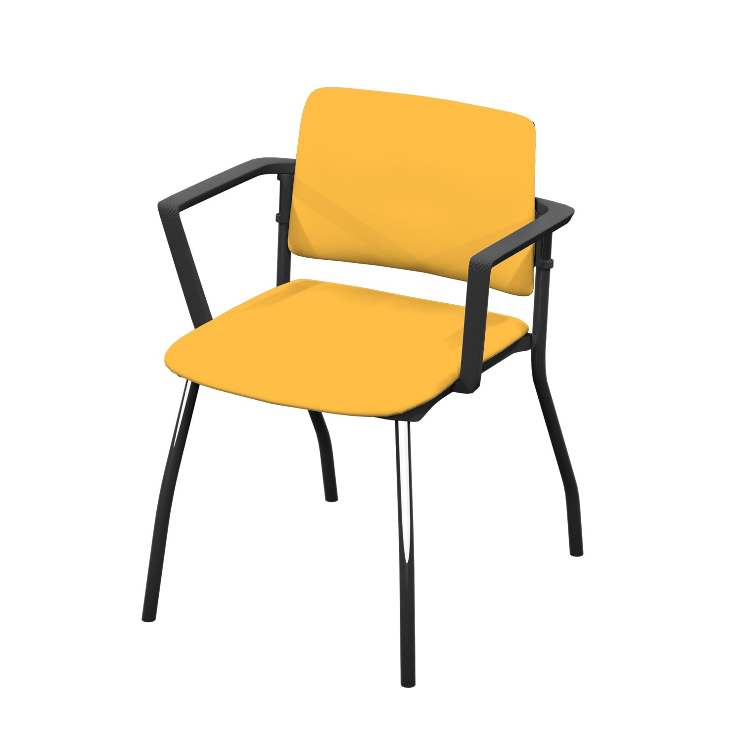 Brandon Chair