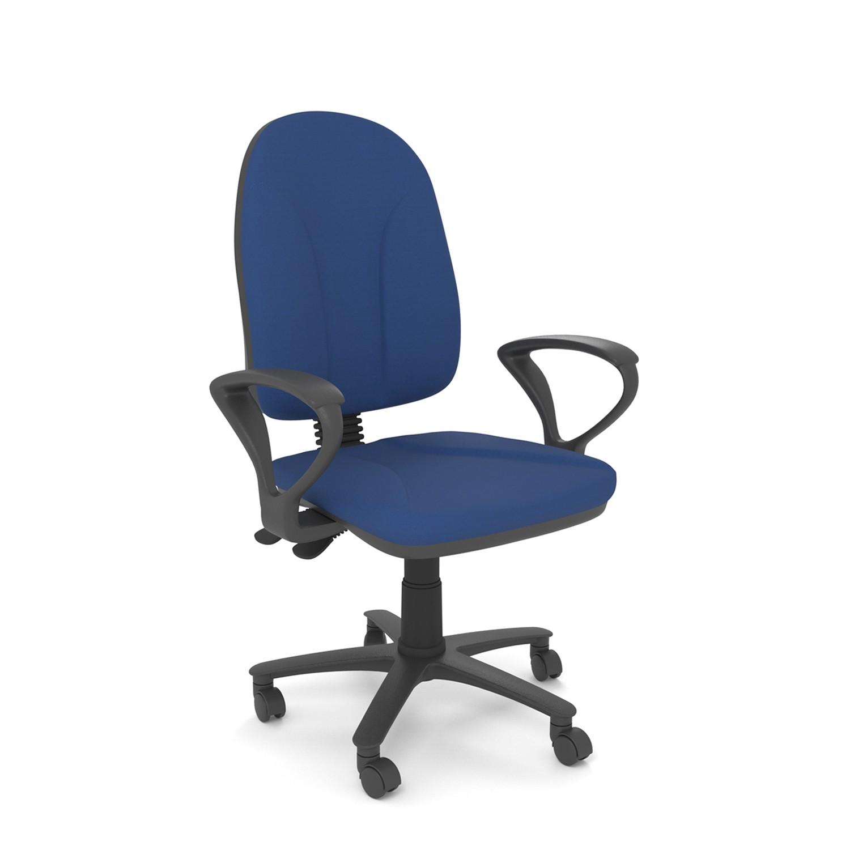 Paston Chair
