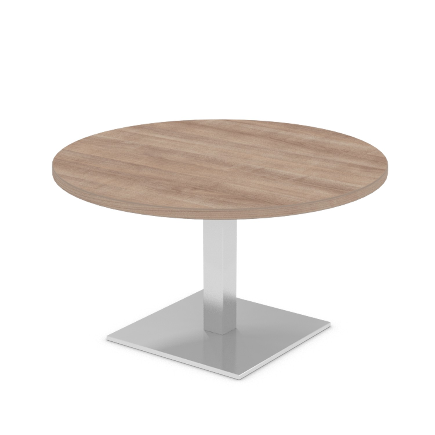 Elect Coffee Table Round