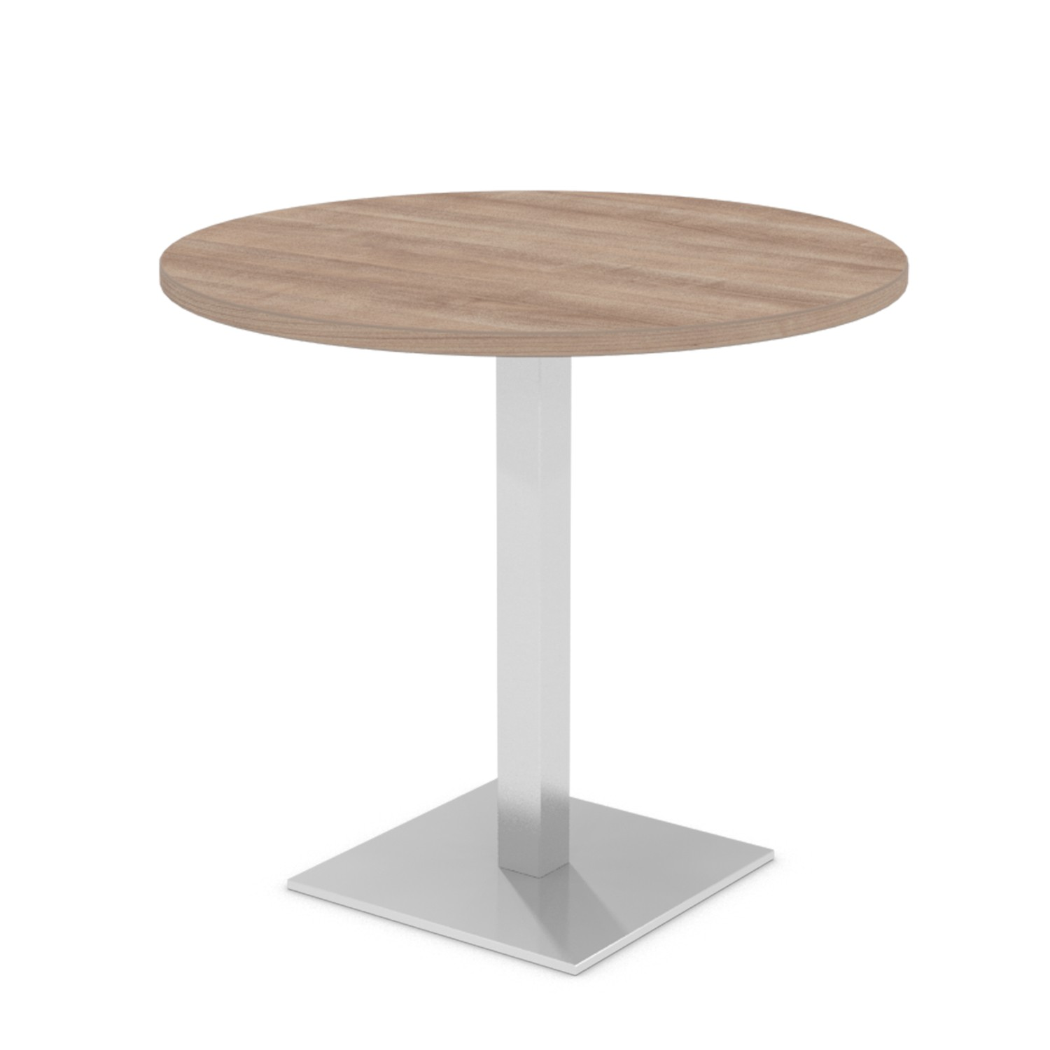 Elect Meeting Table Round