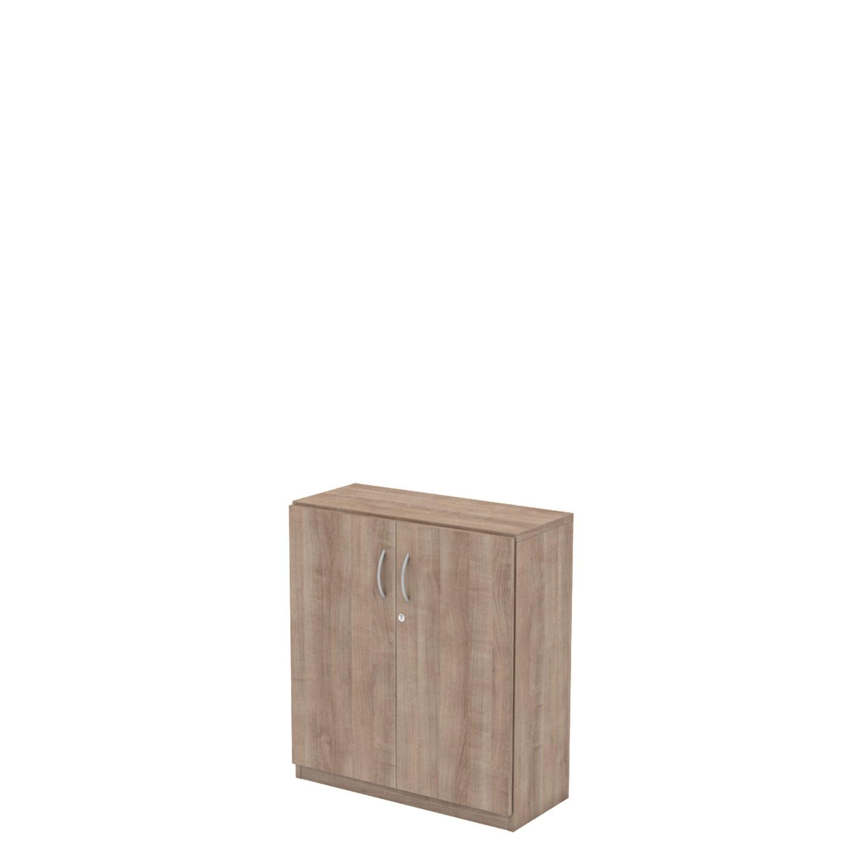 Infinity  Combination 1 ( Single Shelf )