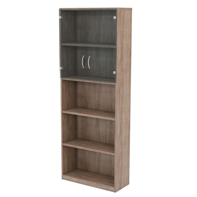 Infinity  Combination 5 ( Four Shelf )