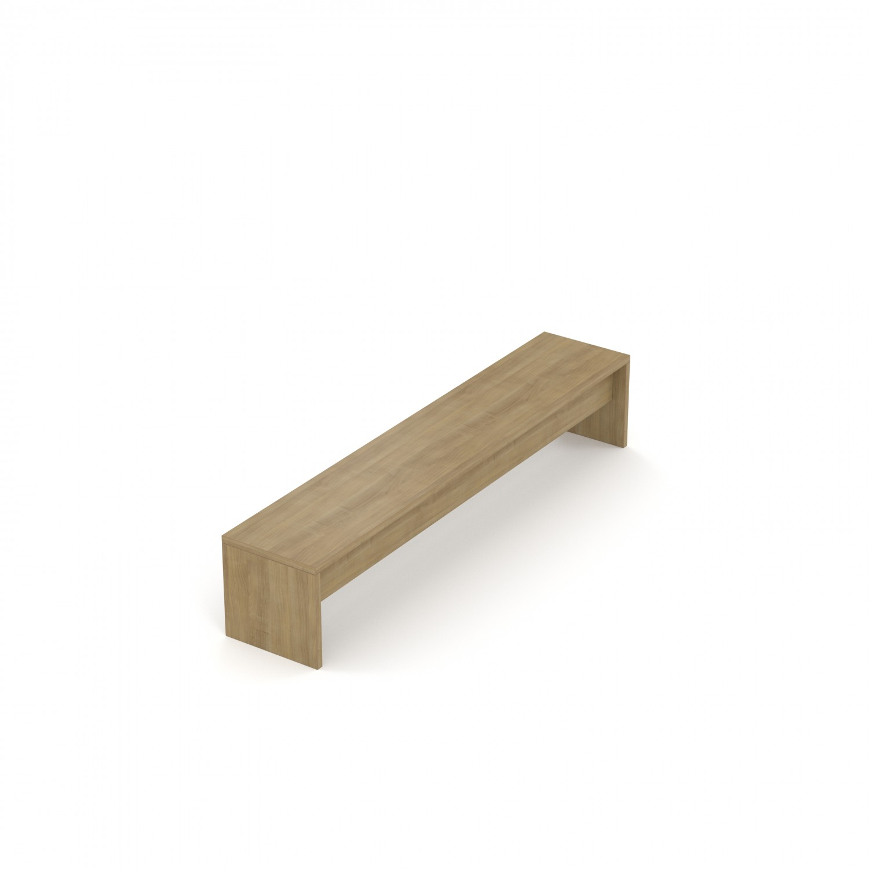 Planar Bench