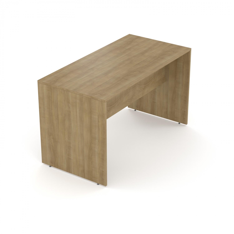 Planar High Table