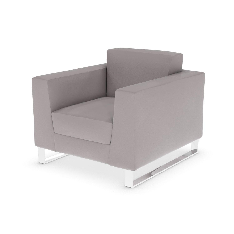 Soft Seating Azur Chair