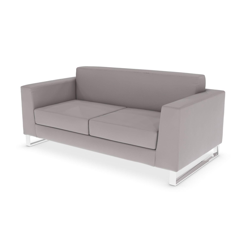 Soft Seating Azur Sofa