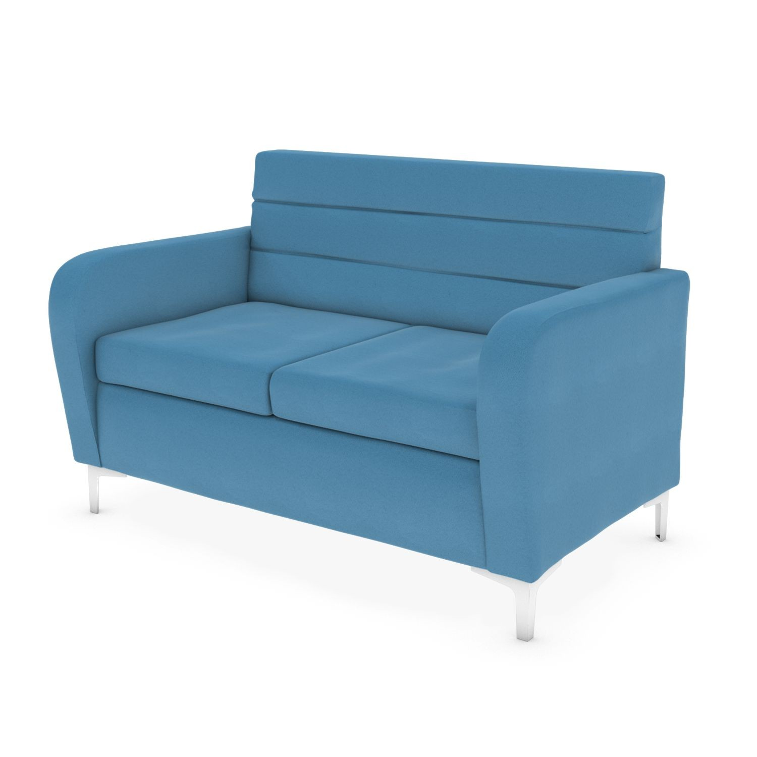 Soft Seating Cavil Sofa