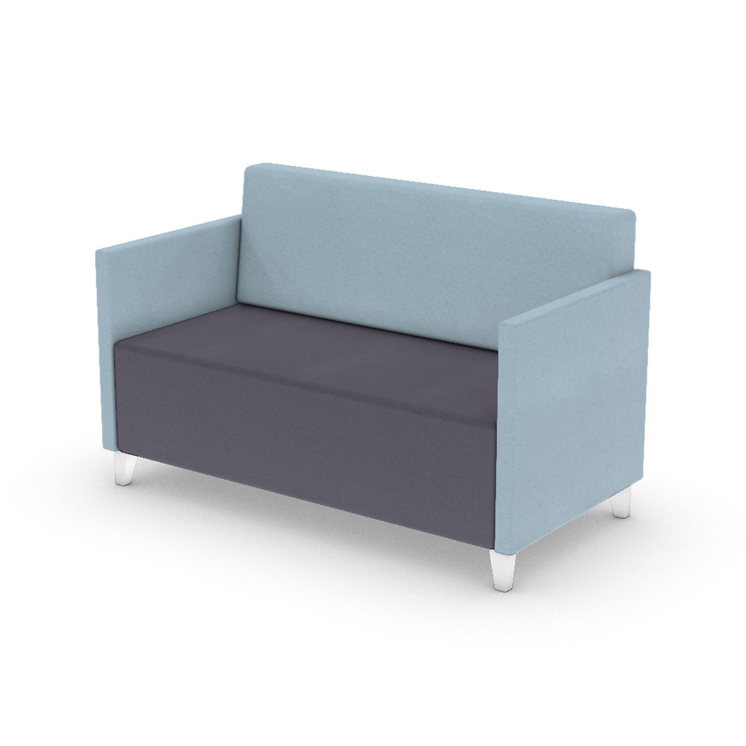 Soft Seating Rapid Sofa