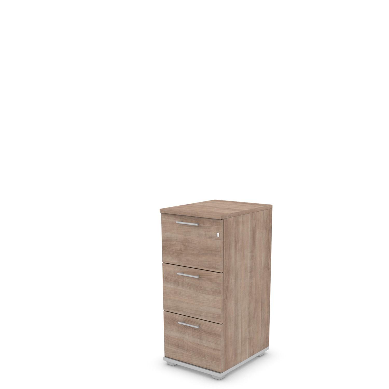 Signature Filing Cabinet