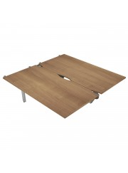 AuraBench Rectangular  - Plus Two
