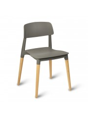 Carbrooke Chair