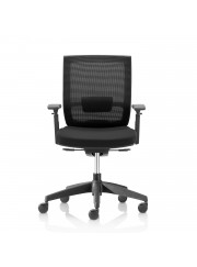 Drayton Chair Headrest Excluded