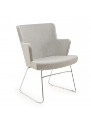 Heydon Fully Upholstered Armchair