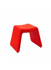 Heydon Small Stool
