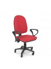 Lenwade Chair