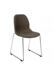 Lingwood Chair, Frame E