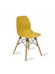 Lingwood Chair, Frame K