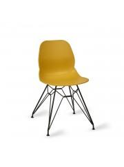 Lingwood Chair, Frame M