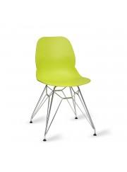 Lingwood Chair, Frame N