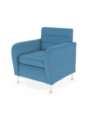 Soft Seating Cavil Chair