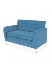 Soft Seating Cavil Sofa