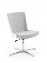 Heydon Laminate Back Chair (No Arms)