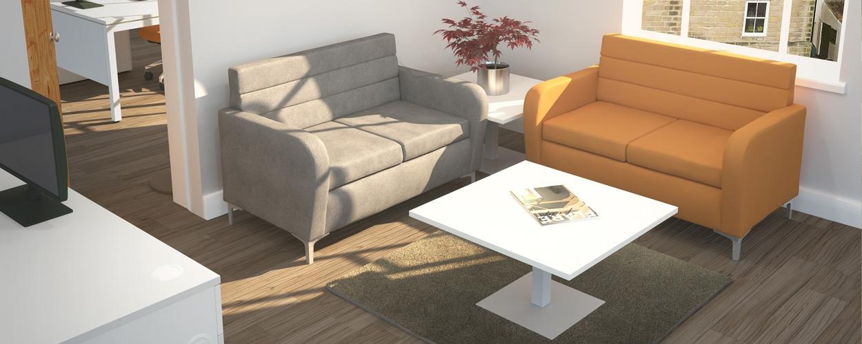 Cavil sofas