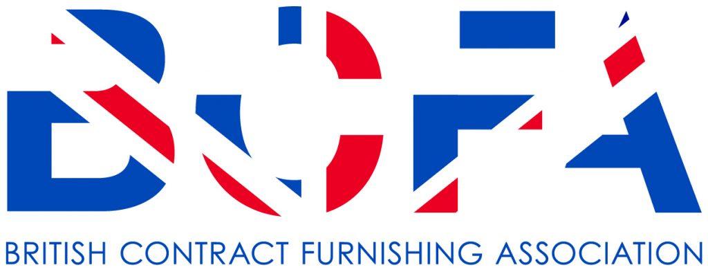 British Contract Furnishing Association (BCFA)